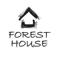 FOREST HOUSE, s.r.o.