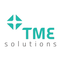 TME solutions s.r.o.