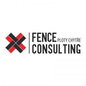 Fence consulting, s. r. o.