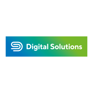 Digital Solutions, s.r.o.