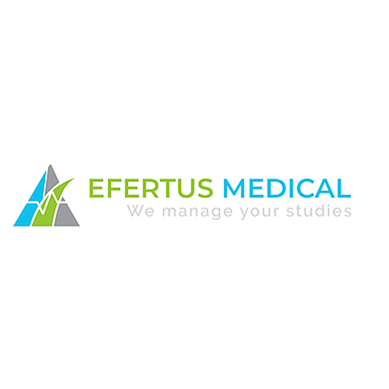 EFERTUS medical, s.r.o.