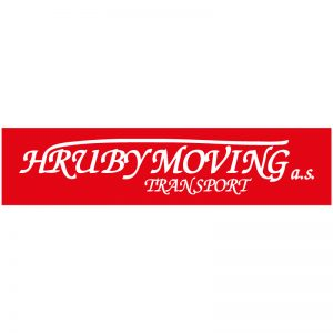 HrubyMOVING TRANSPORT a.s.
