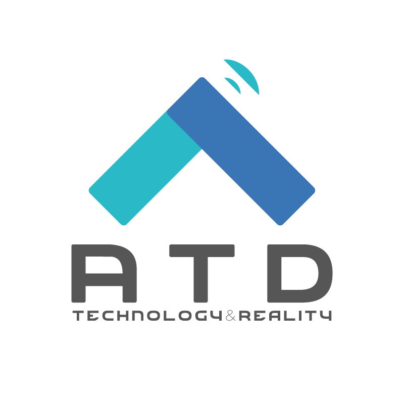 A.T.D. Technology & Reality s.r.o.