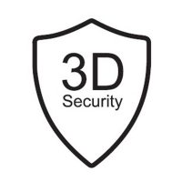 3D Security s.r.o.